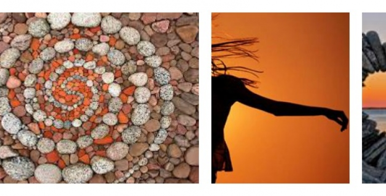 Week-end Danse  & LifeArtProcess